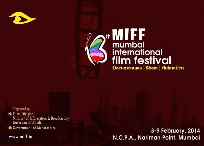 Mumbai International Film Festival to kick start from Jan 28