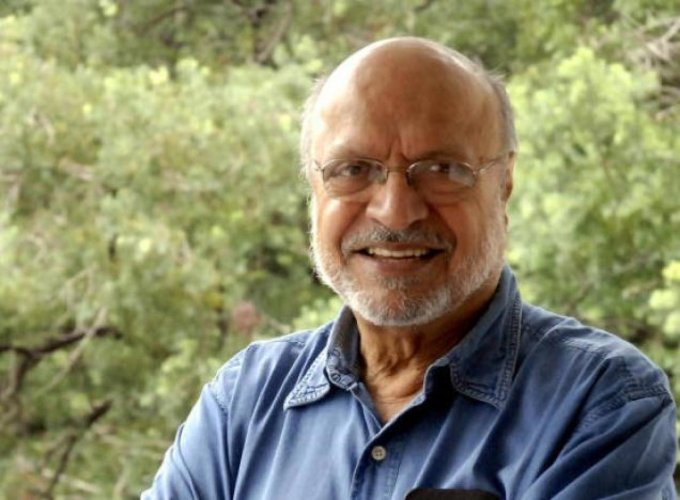 MIFF to honour Shyam Benegal