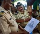Three detained in Mumbai journalist murder case let off
