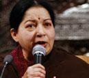 SC directs Jayalalithaa to appear in Bangalore court