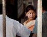 Karunanidhi anxious, hopeful Kanimozhi will get bail