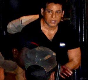 Salem attack: 4 cops suspended, lawyer to seek repatriation