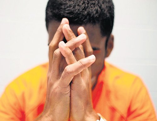 Tamils' smuggling journey to US leads to long ordeal