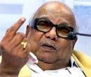 No unilateral decision on Nalini's premature release, says Karunanidhi