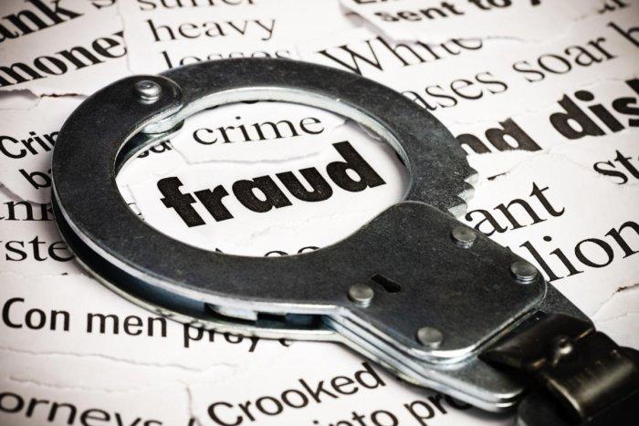 While B'luru cops nap, Mumbai police arrest 3 for fraud