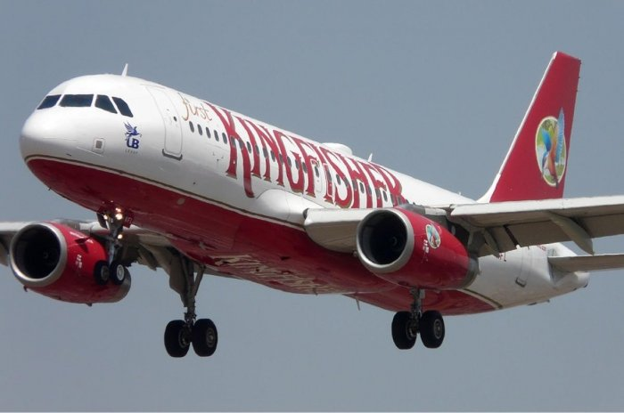The IDBI Bank argues it gave a loan to Kingfisher Airlines on the corporate guarantee of the UBHL group, of which the USL is a part.