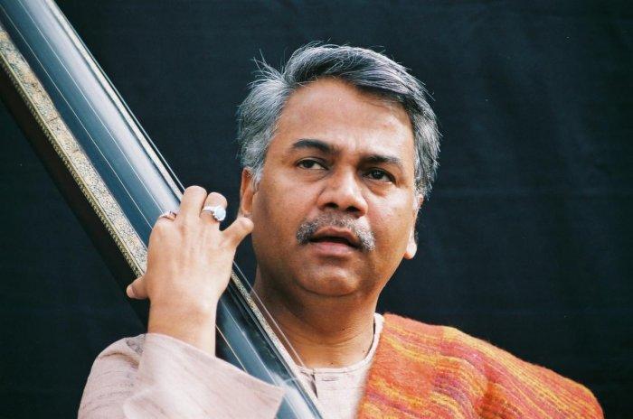 Nagaraj Rao Havaldar