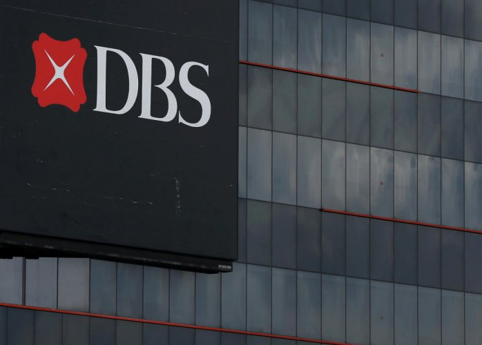 In a report on India's economy, the DBS Group said that despite some reforms, a welcome improvement in the business climate and a discernible decline in governance lapses, growth has been lacklustre. Reuters