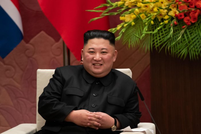 A second summit between U.S. President Donald Trump and North Korean leader Kim Jong Un, in Vietnam, was cut short after they failed to reach a deal on the sanctions imposed on the nation. AFP