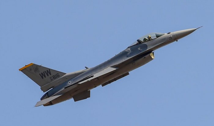 Pakistan on Wednesday categorically said that no F-16 fighter jets were used and denied that one of its planes had been downed by the Indian Air Force. (PTI file Photo for representation)