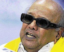DMK to vote in favour of FDI