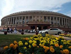 Rajya Sabha debates FDI, AIADMK blasts government