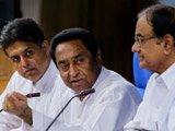 Despite DMK pullout, Govt not 'lame duck': Ministers