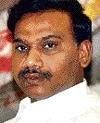 Congress-DMK tension deepens
