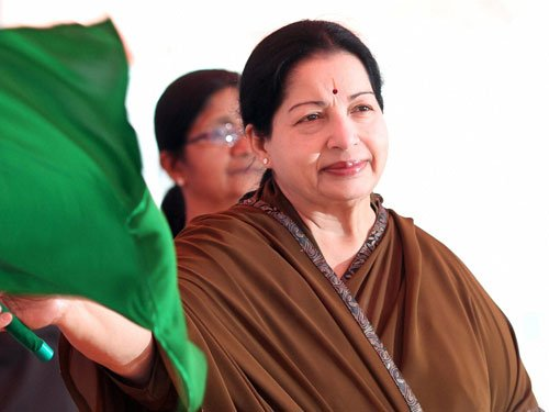 AIADMK legislator resigns from Tamil Nadu assembly