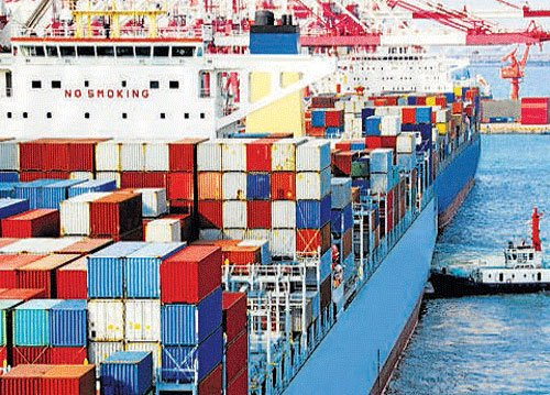 Low credit to MSMEs led to fall in exports