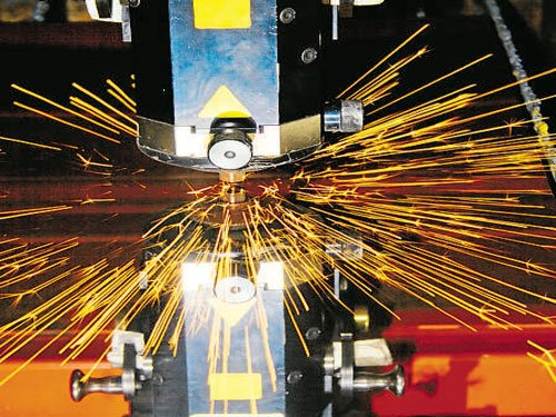 Tamil Nadu to unveil new MSMEs policy