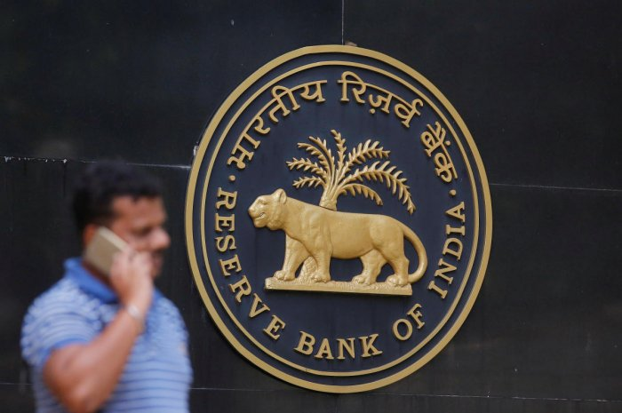 The Reserve Bank on Wednesday set up an expert committee under former Sebi chairman U K Sinha to suggest long-term solutions for the economic and financial sustainability of the MSME sector. Reuters file photo