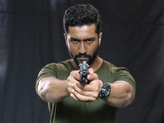 After Uri: The Surgical Strike, the Hindi film industry is readying another war roster.