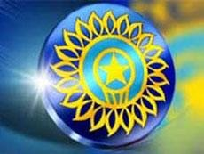 BCCI unearths new financial scandal in IPL 3