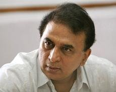 BCCI shakes up IPL: drops Gavaskar from GC, ousts Modi