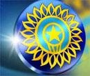 BCCI retains panel hearing charges against Modi