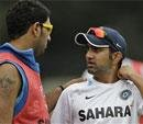 BCCI contact Infosys to prepare injury database of players
