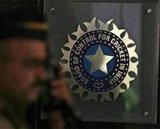 BCCI chief wants to reconcile with Sahara India