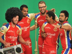 BCCI asks RCB to produce 'NOC' from players on salary issue