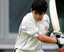 Arjun Tendulkar selected in Mumbai U-14 squad for BCCI matches