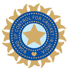 BCCI says no hegemony, will play in Champions Trophy