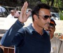 IPL scam: Shastri likely to be on BCCI commission, arrests continue