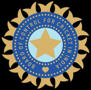 BCCI calls another meeting following betting charges on Kundra