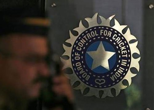 BCCI to earn 600m dollars in 2015-2023: Patel