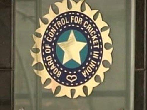 BCCI postpones AGM again after SC revelation