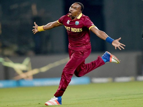 BCCI gives us more support than WICB, says Bravo