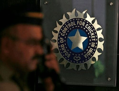Lodha Panel gives 'Go Ahead' after BCCI delays team selection