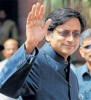 BCCI mandarins sharpen claws against Modi