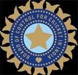 Modi says IPL council meet illegal; BCCI rejects claim