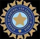 IPL Council to meet as per schedule: BCCI sources