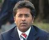 Is the BCCI chief afraid of truth, asks Lalit Modi?