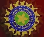 BCCI requests CA to replace four ODIS with two Tests