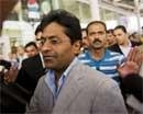 I've been enemy No.1 for BCCI for long: Modi