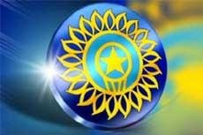 BCCI serves show cause notice to six cricketers