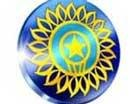 BCCI refuses to give 100 crore donation to CWG