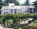 NIMHANS declared institute of national importance