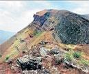 'Rs 31 crore to develop Nandi hills, Kemmannugundi'