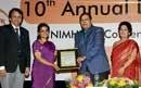 Nimhans to start research  in communication maladies