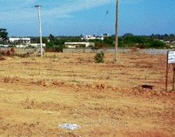 JD(S) fires fresh salvo: BSY denotified 100-crore land