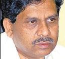 Litmus test for KPCC chief Parameshwara's leadership